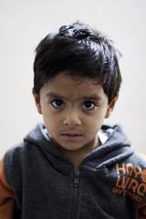 Abdur Rehman () (viralstile) Tags: pakistan portrait kid asia child shy explore portraiture pakistani punjab lahore reluctant capricorn hesitant unwilling canonef50mmf14usm pakistanipeople kidportrait pakistanichildren canoneos500d abdurrehman shykids canoneosrebelt1i canoneoskissx3