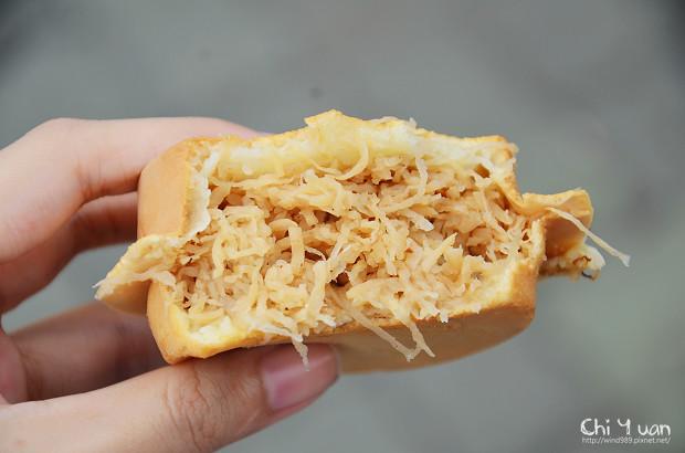 晴光紅豆餅二訪11.jpg