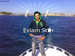 eslam star (Ahmed2Kassab) Tags: advertising designs illustrator splash aswan ahmed adv      qena  kassab            aaakkk   0129353602