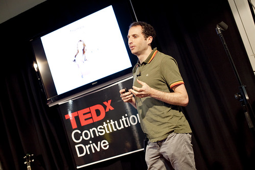 TEDxConstitutionDrive2012_0887