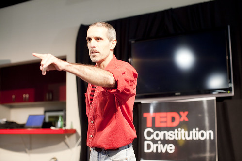 TEDxConstitutionDrive2012_0978