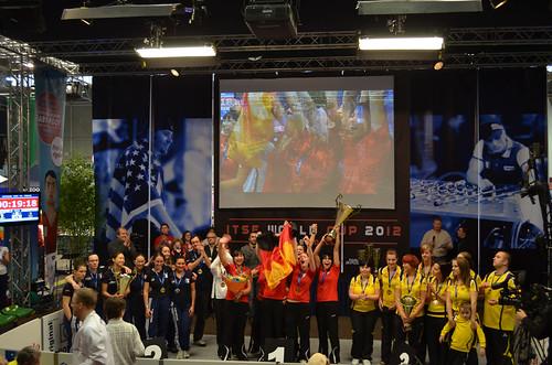 worldcup2012_Kozoom_2488