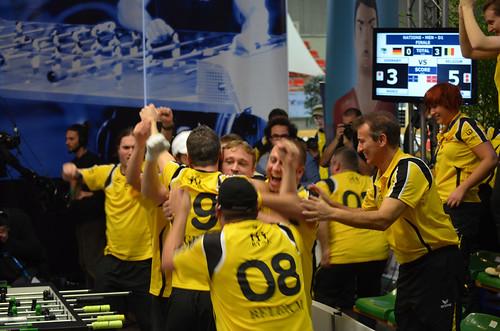 worldcup2012_Kozoom_2584