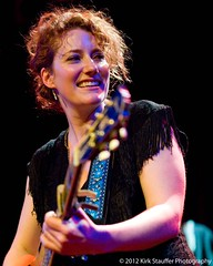 Kathleen Edwards @ Neumos (Kirk Stauffer) Tags: show seattle musician music washington concert folk country gig livemusic kitty canadian capitolhill neumos 2012 singersongwriter altcountry kathleenedwards 4312 voyageur countryrock alternativecountry d700 kirkstauffer