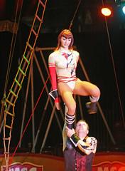 2008_MSC_160 (SJM_1974) Tags: circus illusion victoriyakhil nikolayspira