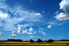 clouds I like (Alberto Dati) Tags: germany landscape sigma nordsee stralsund mecklenburgvorpommern nikond200 maredelnord nikonflickraward autobahna20 meclemburgopomeraniaanteriore albertodati stralsundgermania