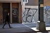 (Laser Burners) Tags: door nyc newyorkcity brooklyn dod less bushwick ykk miss17 citynoise noxer