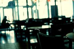 caf (kozumel) Tags: wood windows coffee caf 35mm table restaurant madera nikon afternoon chairs bokeh restaurante coffeeshop ventanas starbucks tables february febrero tarde mesas 2012 sillas 366 kozumel camiloruedalopez camera:brand=nikon flickr:user=kozumel flickr:user=42962212n00 nikond7000 twitter:user=kozumel lastfm:user=kozumel web:site=kozumelinfo camera:manufacturer=nikon flickr:userid=42962212n00 twitter:username=kozumel dopplr:traveller=kozumel flickr:userid=kozumel camiloruedalpez
