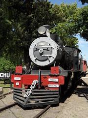 2012-02-18-018 Gualeguaychu (mike.bulter) Tags: argentina zug lokomotive museoferroviario train museum eisenbahnmuseum eisenbahn arg argentinien entrerios gualeguaychú museosferroviario gkzhssrfryzq2mjha3d2