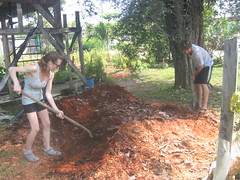 http://www.abroaderview.org Volunteer Belize Orphanage (abroaderview.volunteers) Tags: children belize orphanage abroad volunteer peacecorp abroaderview