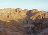 Settlement, Mount Sinai P1160798