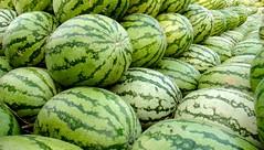 Kothapeta Fruit Market - 28 (Rajesh_India) Tags: india fruit hyderabad fruitmarket kothapetha