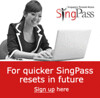 singpass-204X200