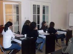 Alternatif Anne - Sosyal Ağ Pazarlama Eğitimi - 18.02.2012 (5)