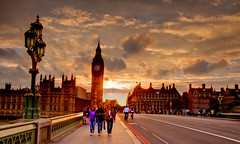 """Westminster Bridge • <a style=""""font-size:0.8em;"""" href=""""http://www.flickr.com/photos/53908815@N02/6989299645/"""" target=""""_blank"""">View on Flickr</a>"""