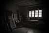 DSC_0049a (lightmeister) Tags: house abandoned singapore mansion tyersall woodneuk istanawoodneuk