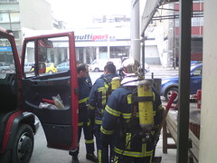 DSC01869 (geraki) Tags: firefighters fireservice 2os άσκηση