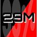 El baúl de dinamita - 007 - 29 M 2012