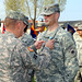 USARAF ceremony honors Task Force Odyssey Guard participants