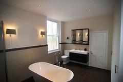"Woodville Bathroom  135 • <a style=""font-size:0.8em;"" href=""https://www.flickr.com/photos/77639611@N03/7051961697/"" target=""_blank"">View on Flickr</a>"