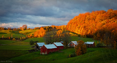 The very popular Jenne Farm (John Clay173) Tags: fall vermont coth colorphotoaward jclay thebestofday gnneniyisi coth5 rememberthatmomentlevel1 flickrsfinestimages1 rememberthatmomentlevel2 rememberthatmomentlevel3