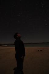 Alex Dreams (nathangibbs) Tags: california beach mxico canon eos playa 7d sur baja bajacaliforniasur tokina1116mmf28 mulej