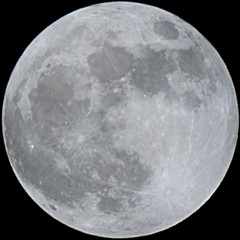 Super Moon 2012 (Dr. RawheaD) Tags: moon lumix william panasonic 90 optics megrez dmcgf1