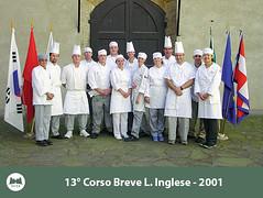 13-corso-breve-cucina-italiana-2001