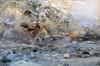 Krýsuvík Reykjanesi (Magnús B. Óskarsson) Tags: krýsuvík reykjanes hverasvæði hverir brennisteinn leirhver sulphur hotspring mudspring ísland magnúsbóskarsson iceland magnúsóskarsson