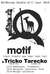 "Motif-Tricko poster-page-001-1 • <a style=""font-size:0.8em;"" href=""http://www.flickr.com/photos/59100630@N04/13973670614/"" target=""_blank"">View on Flickr</a>"