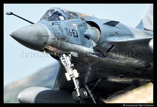 Mirage 2000 (2013)