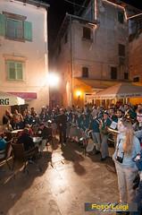 "Festival Naš svijet je Glazba 2014, Lovran, NSJG 2014, POL, Puhački orkestar Lovran • <a style=""font-size:0.8em;"" href=""http://www.flickr.com/photos/101598051@N08/14068284346/"" target=""_blank"">View on Flickr</a>"