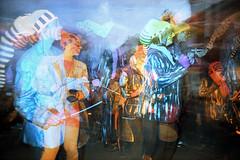 Sheffield Samba Band at the Sharrow Lantern Festival 2014 (pho-Tony) Tags: china street camera carnival light color colour green film festival contrast rollei 35mm paper dance lomo lca xpro lomography samba cross drum sheffield grain band shift slide tint lomolca ishootfilm parade cast crossprocessing automatic beat pro lantern analogue 135 process hue e6 lanternfestival rhythm compact ussr mignon colorcast sambaband 32mm colourcast c41 sharrow filmisnotdead sharrowlanterncarnival cr200 sheffieldsambaband digibase rolleicr200 rolleidigibasecr200pro filmrolleidigibasecr200