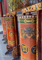 Lama temple , Beijing (ZUCCONY) Tags: china cn beijing bobby lamatemple 2016 zucco beijingshi bobbyzucco pedrozucco