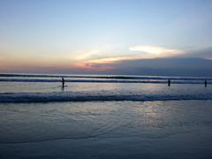 20160320_182826 (kiaksar2004) Tags: bali beach indonesia kuta
