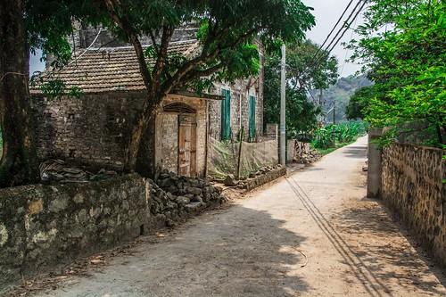 tam coc - vietnam 55