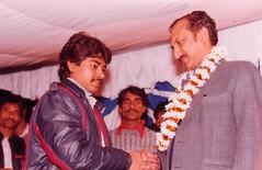 IMG_0177 (J P Agarwal ww.jaiprakashagarwal.com New Delhi Ind) Tags: new india j gate delhi p bharti naeem agarwal ajmeri niyariyan