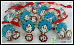 Forget the green eggs and ham and try Thing 1 and Thing 2 cookie favours for a Twin baby shower! #coastalcookieshoppe #decoratedcookies #drseuss #decoratedcookies #babyshowercookies #thing1thing2 #victoriabc #customcookies (Coastal Cookie Shoppe (was east coast cookies)) Tags: drseuss victoriabc decoratedcookies thing1thing2 babyshowercookies customcookies coastalcookieshoppe
