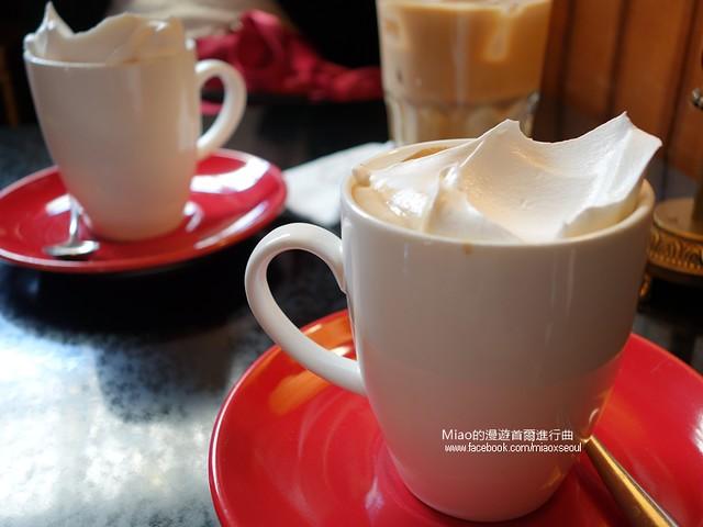 커피방앗간15