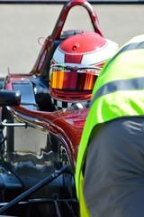 _DSC_0043 (Umbrella_Corp_06500) Tags: sun riviera cte voiture course prototype formule1 menton voitures courses chrono comptition