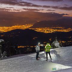 16-Ut4M-BenoitAudige-0564.jpg (Ut4M) Tags: france alpes grenoble nuit chamrousse belledonne isre stylephoto ut4m ut4m2016reco