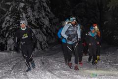 16-Ut4M-BenoitAudige-0607.jpg (Ut4M) Tags: france alpes nuit chamrousse belledonne isre stylephoto ut4m ut4m2016reco