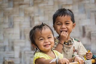 croisiere mekong - laos 39