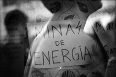Ocupa Minc RJ, dia 20 (Thiago Fabio) Tags: 35mm nikon iso processing push feminism hp5 12800 coupbrazil