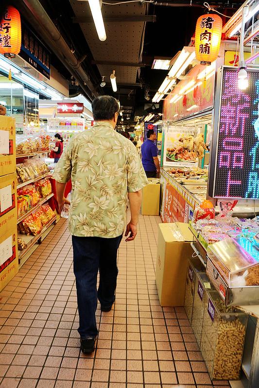 夏廚工坊賞味班047