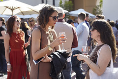 Stefanie_Parkinson_Rioja_Wine_5_22_2016_44 (COCHON555) Tags: festival cheese losangeles wine tapas unionstation rioja jamon chefs cochon555 heritagebreedpigs