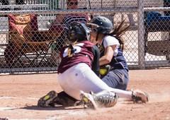 3G7A0051_6820 (AZ.Impact Gold-Misenhimer) Tags: girls summer arizona sport gold team tucson tournament impact softball fastpitch 2016 misenhimer
