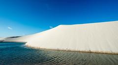 Cores (felipe sahd) Tags: brasil maranho dunas lagoas nordeste barreirinhas parquenacional lenismaranhenses