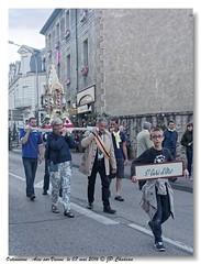 Ostensions_Aixe.sur.Vienne_07.mai.2016_102 (Jean Pierre 87) Tags: france procession limousin piet canon1022 saintroch saintblaise reliques canon18200 aixesurvienne canoneos60d chsses ostensions ostensionslimousines objectifcanon18200 saintalpinien objectifcanon1022 saintandrhubertdefourmet chapelledarlique