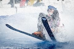 wardc_160523_4687.jpg (wardacameron) Tags: canada snowboarding skiing alberta banffnationalpark sunshinevillage slushcup alanhogg costumeflyingscotsman pondskimmingsports